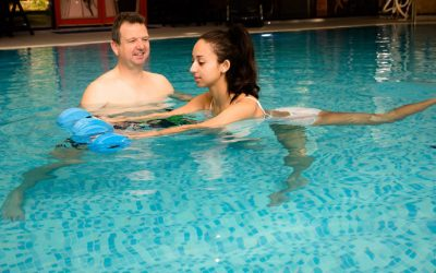 New Hydro Treatment
