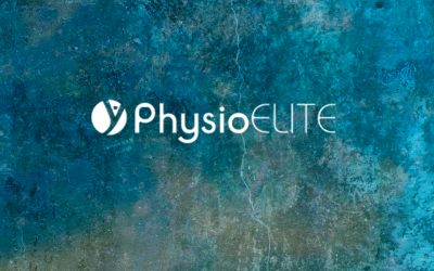 Physioelite Open during the Third Lockdown